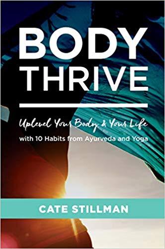 body thrive.jpg