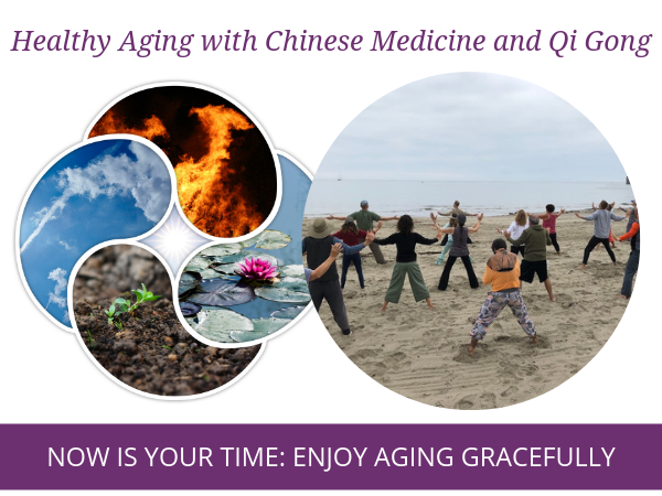 Healthy Aging with Chinese Medicine and Qi Gong.png