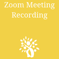 Zoom Meeting Recording.png