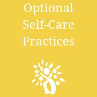 Optinal Self Care Practices.png
