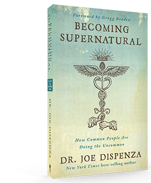 Becoming Supernatural.png