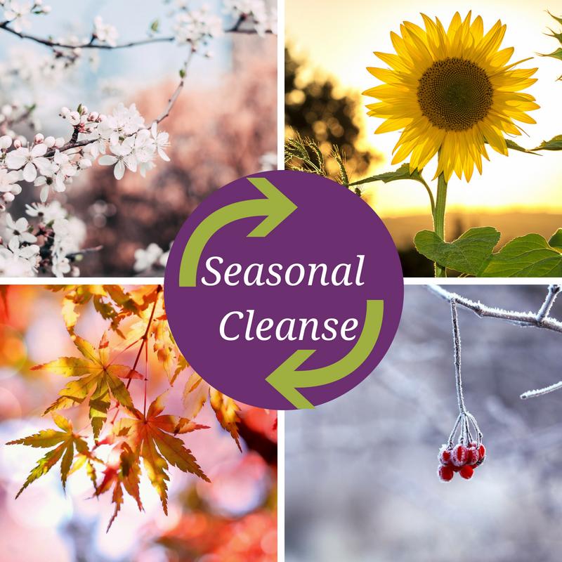 Seasonal Cleanse.png