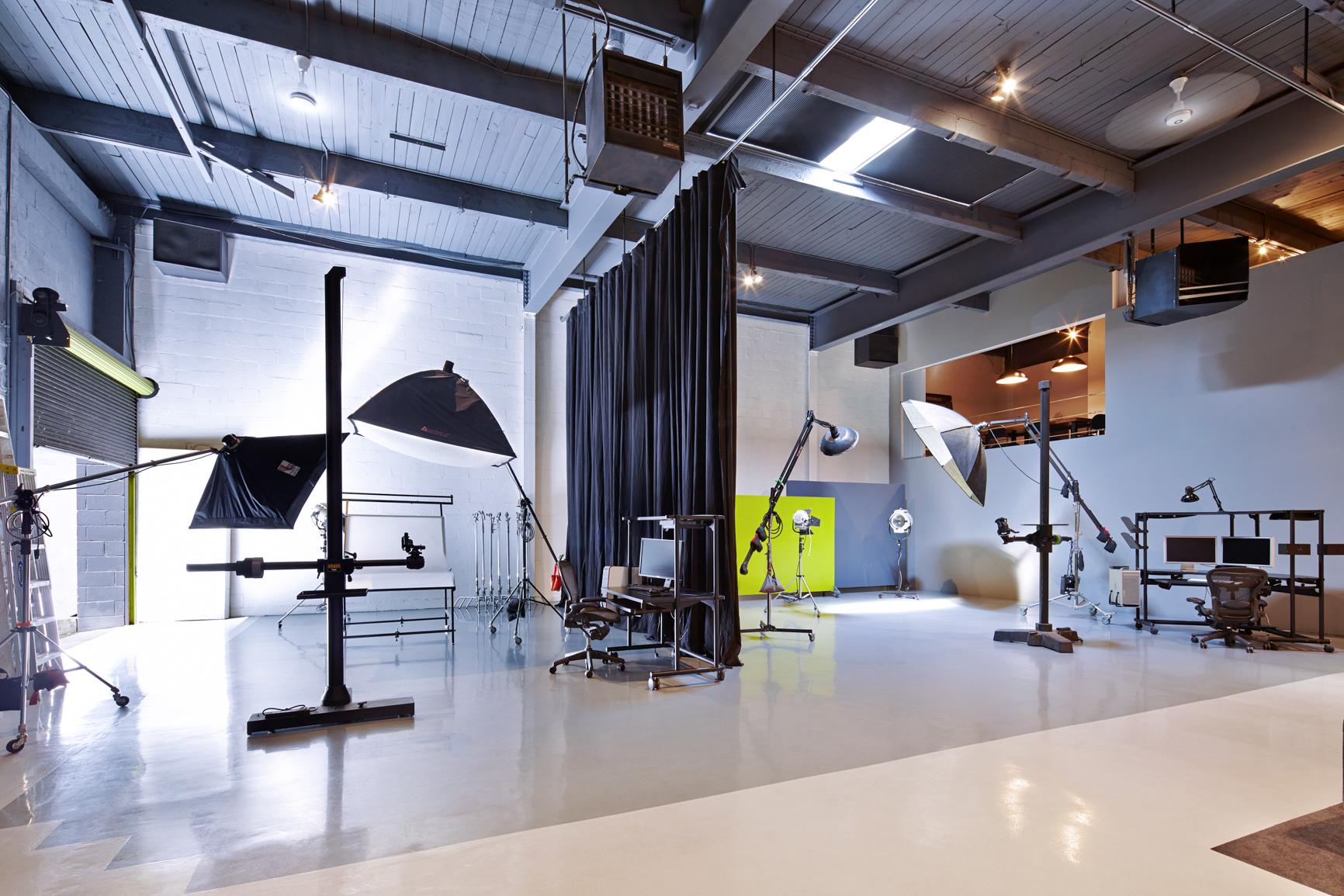 Copy of Studio 1.jpg
