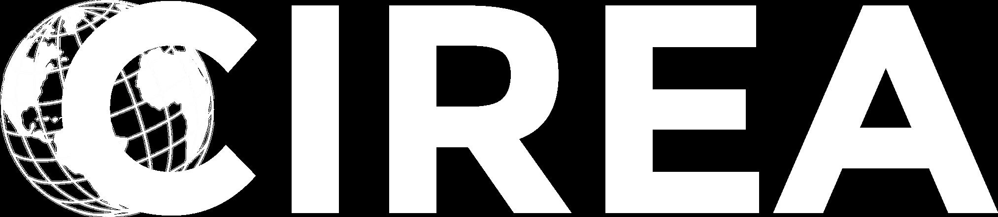 CIREA Logo White.png