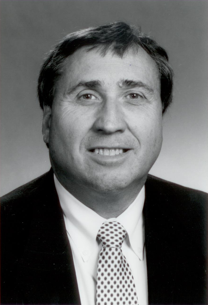 Bob Hickman - ASSOCIATE BROKERBob has been active in commercial real estate for over 30 years. Involved in many high profile developments along with the sale and leasing of these projects. Has been a member and past president of the local chapters of SIOR and NAIOP and has achieved the CCIM certification.