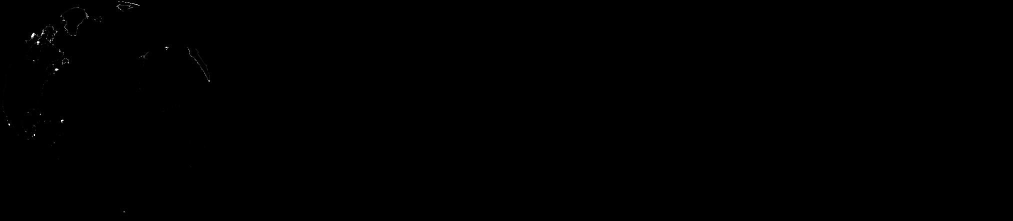 CIREA Logo Black.png