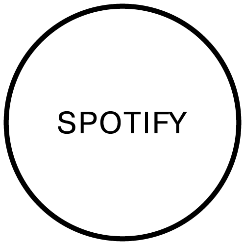 spotify_button.png