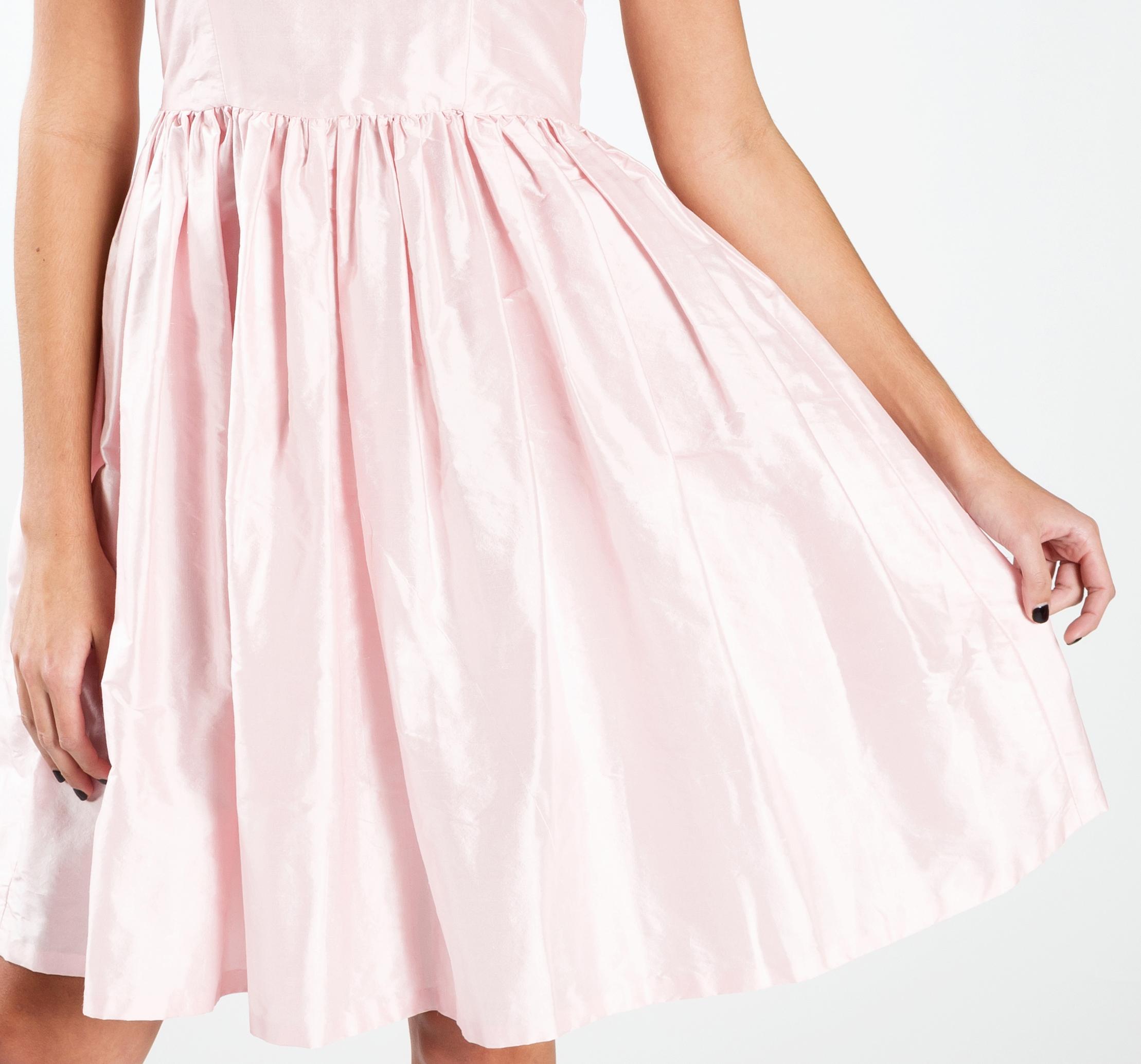 look5_skirt.jpg