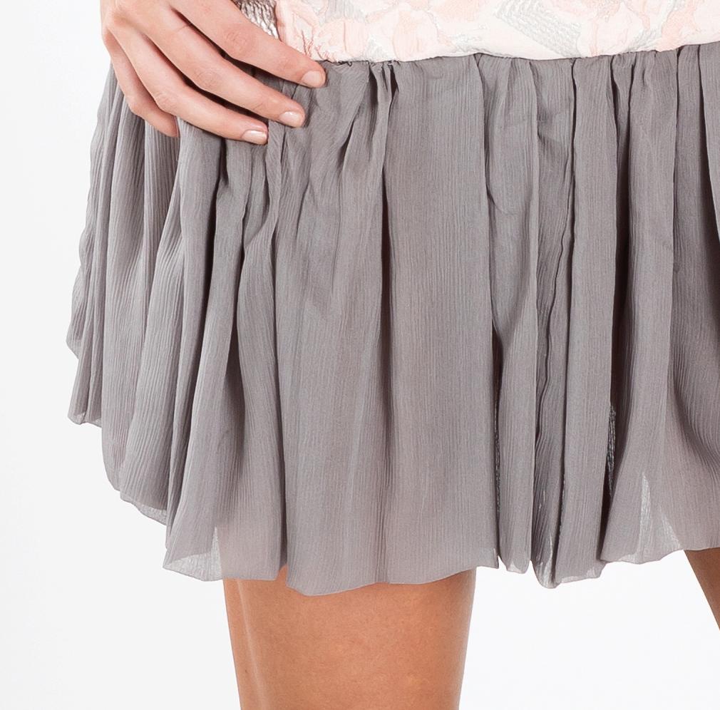 skirt2 (1).jpg