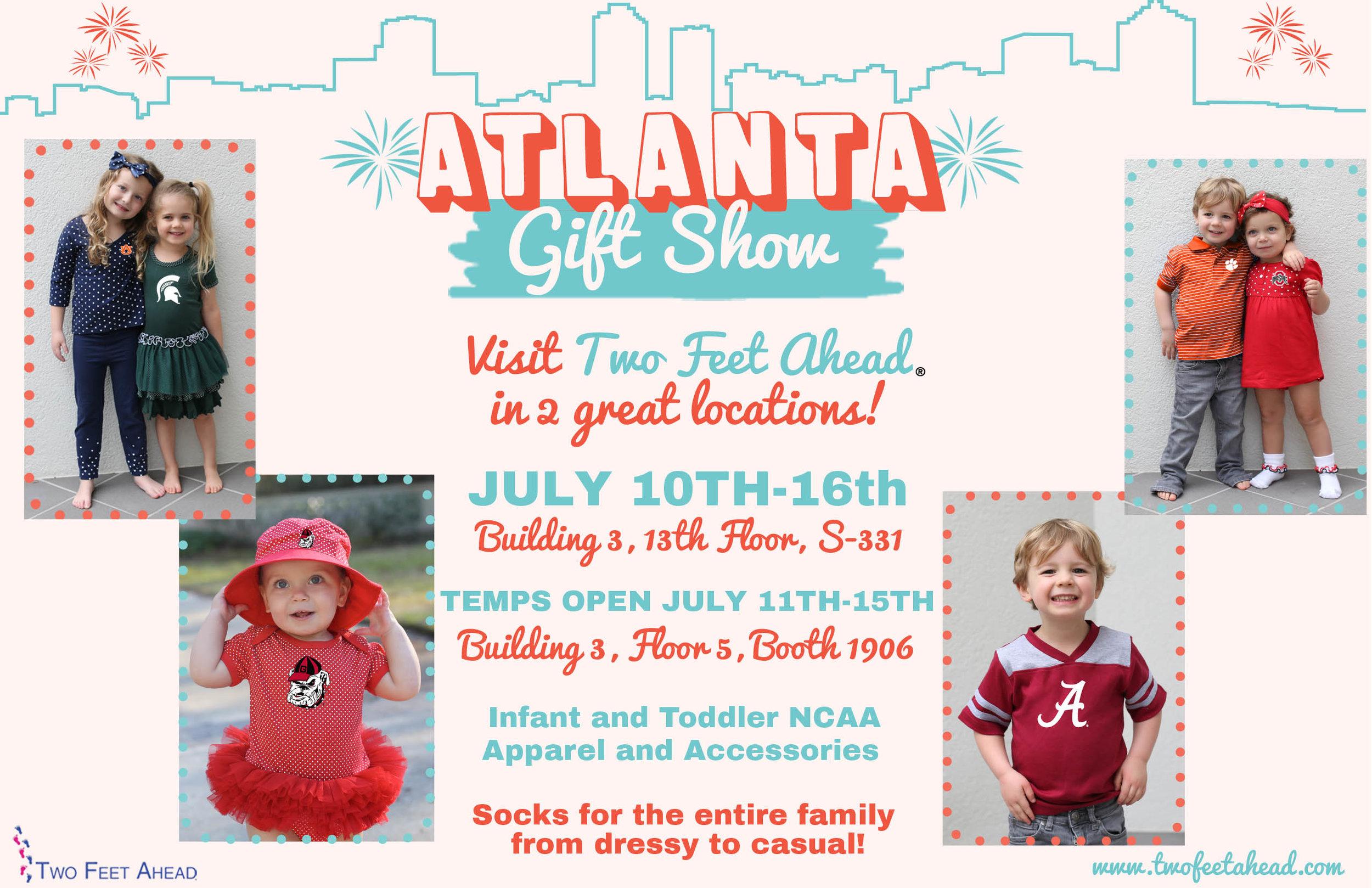 Atlanta_Flyer.jpg