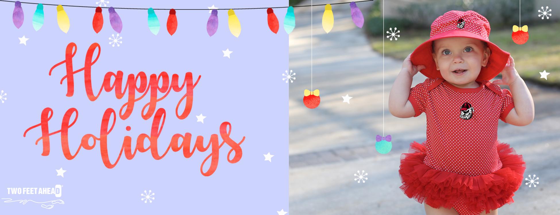 Happy Holidays_2.jpg