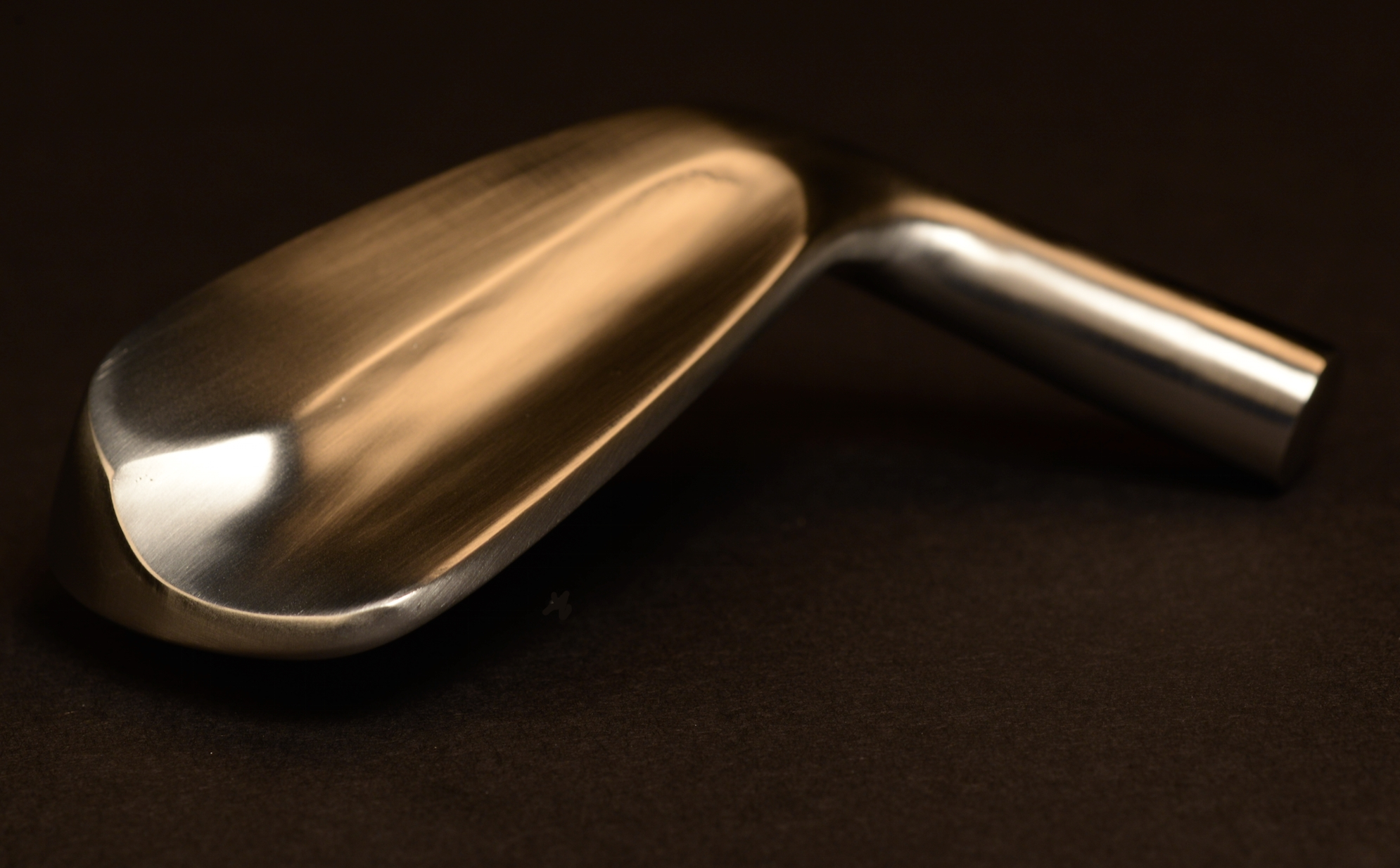 P53 Authentic American Irons Image 19.jpg