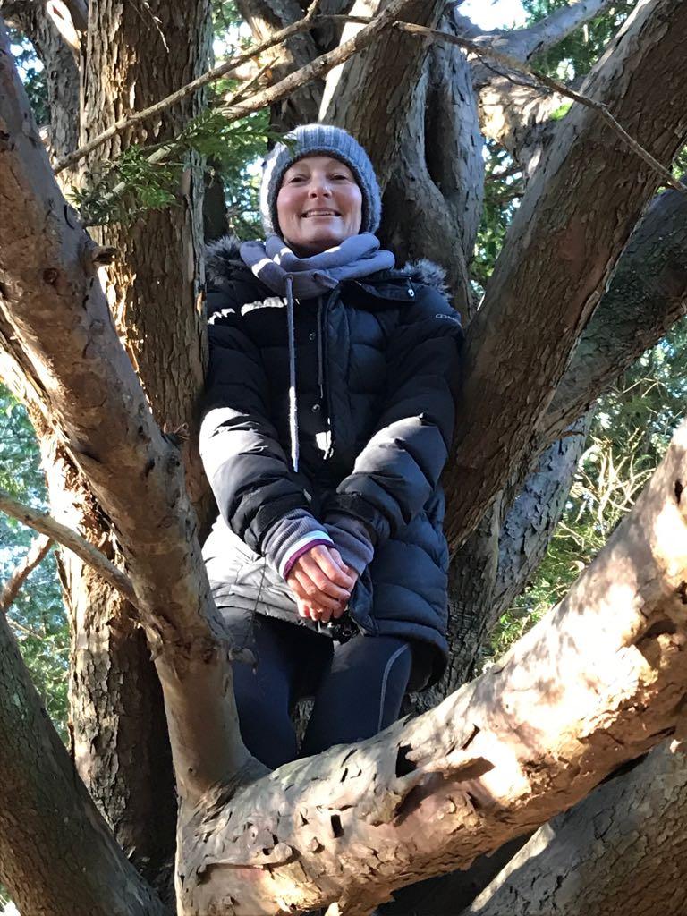 Mel Tree.jpg