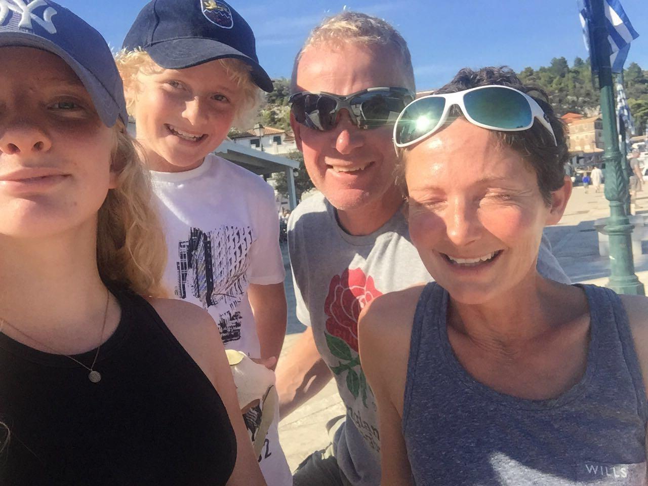 Mel family.jpg