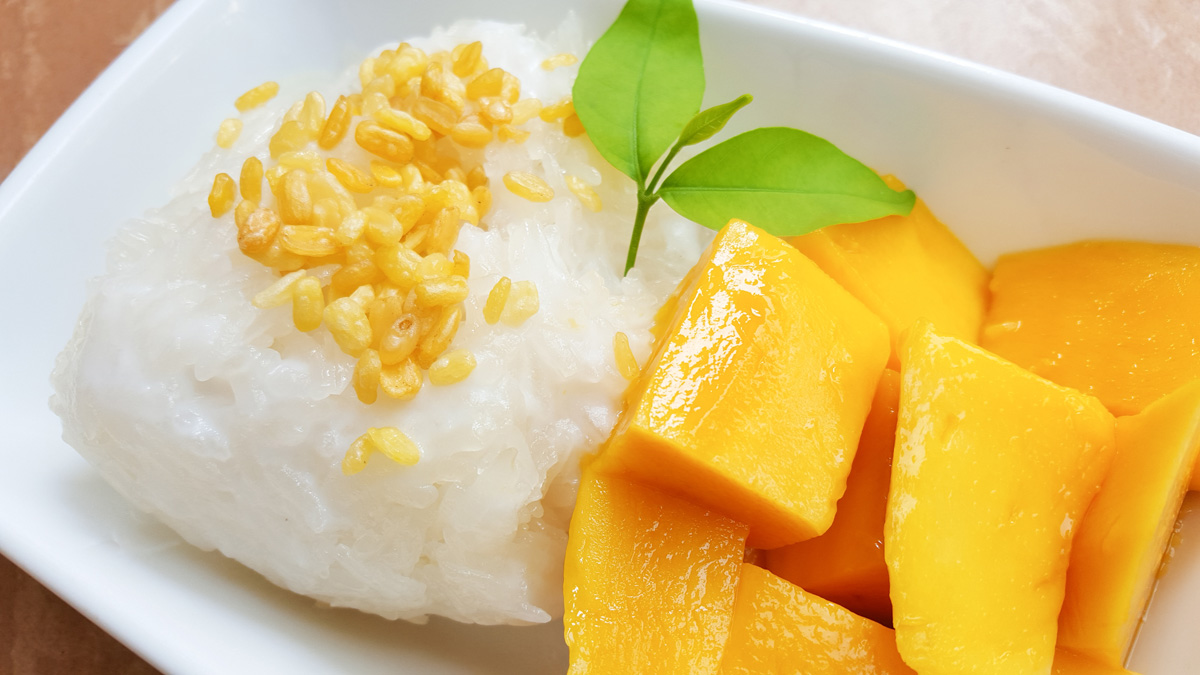 Mango-and-sticky-rice.jpg