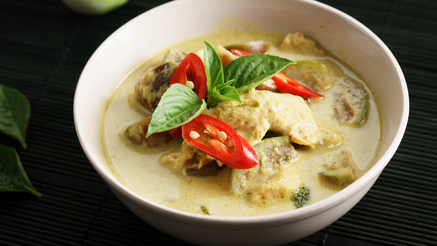 Green-Curry-1500x844.jpg