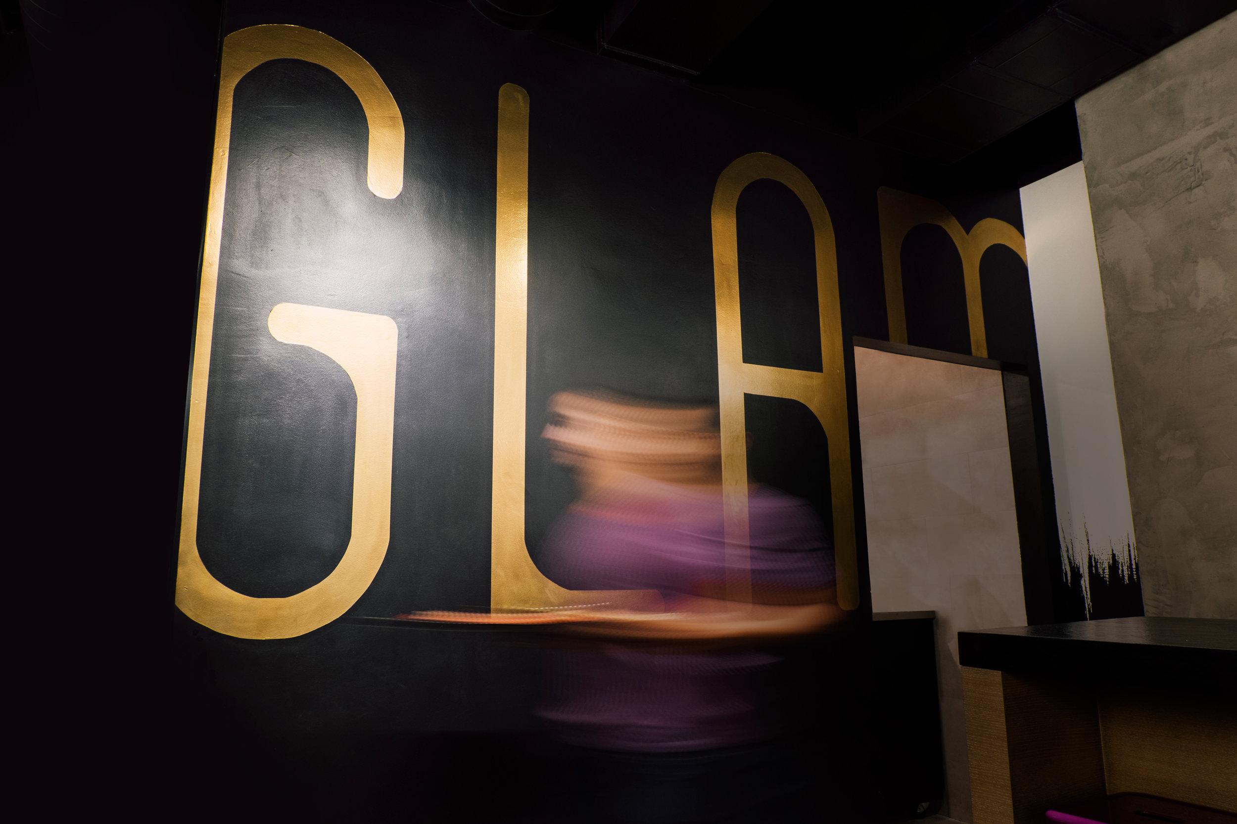 glam-interior-new.jpg