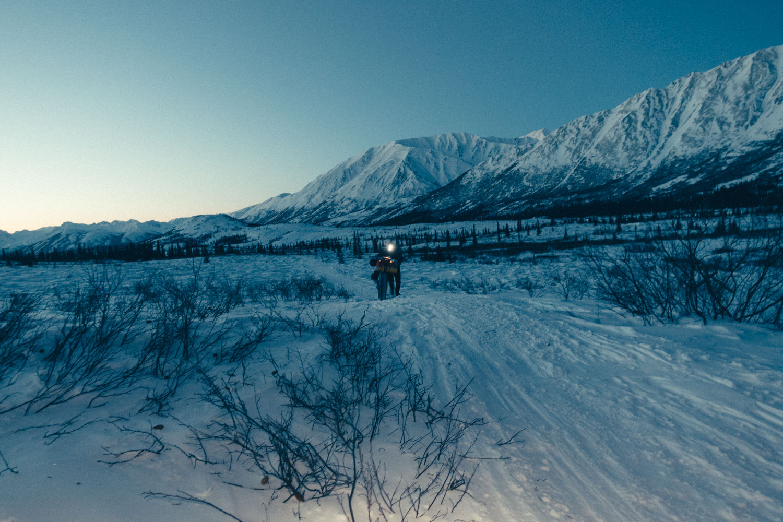 Iditarod-Trail-Race_20.jpg.jpeg