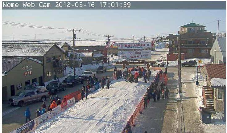 nome cam  day 19.jpg