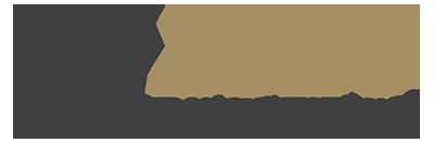 ITI 2020 logo-400px.png