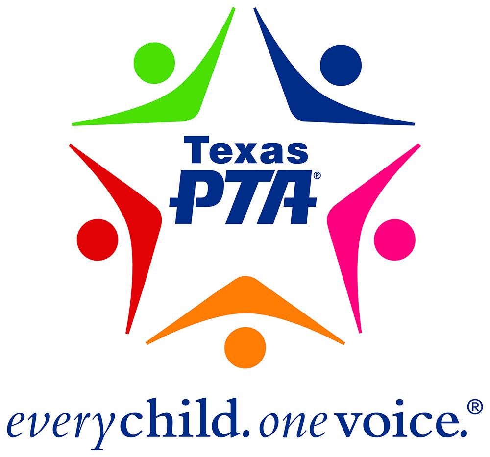 Texas PTA Logo copy.jpg