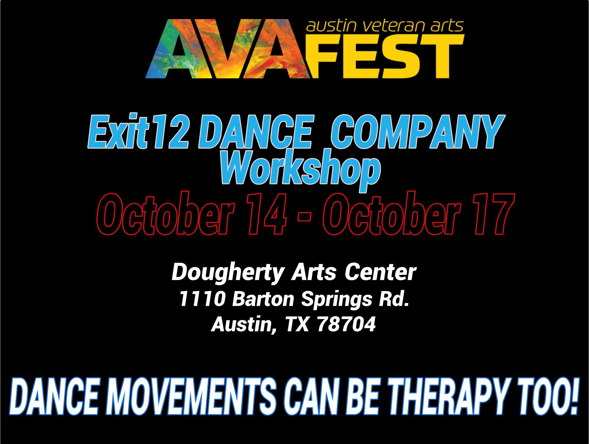 AVAFEST EXIT 12 Workshop.jpeg