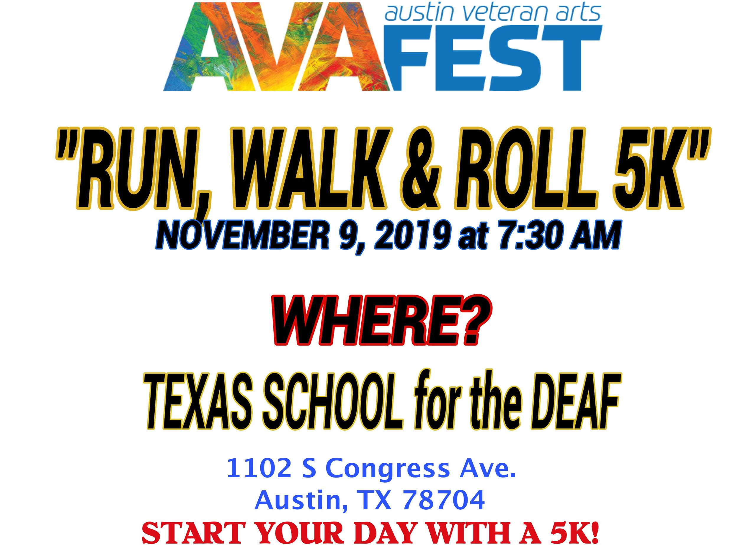 AVAFEST RUN, Walk & Roll.jpeg