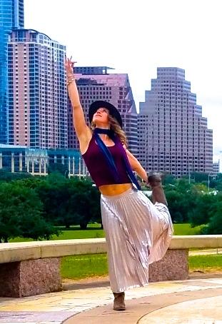 Elisabeth Joy Dance Director 2.JPG
