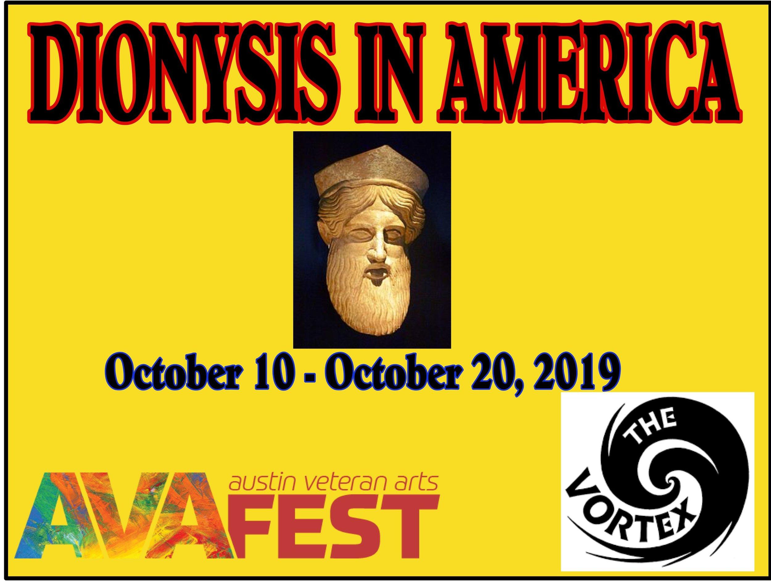 Dionysis In America New.jpeg