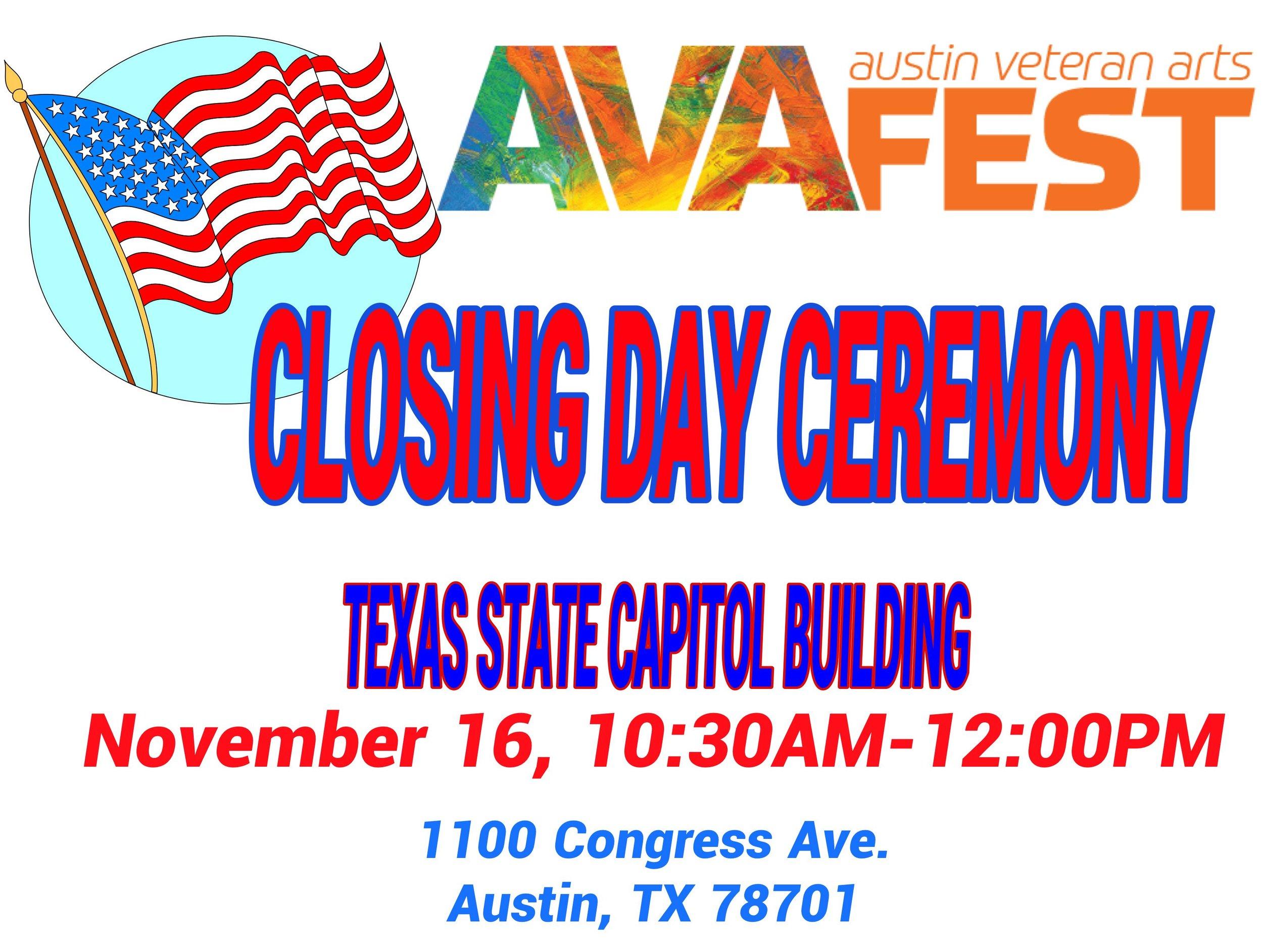 AVAFEST Closing Day Ceremony.jpeg
