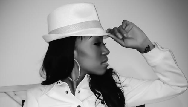 Nubia Emmon - Facebook: Nubia Emmon OfficialInstagram: @NubiaEmmonTwitter: @NubiaEmmonYouTube: Nubia Emmon