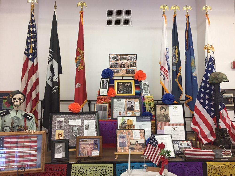 veteran altar.jpg