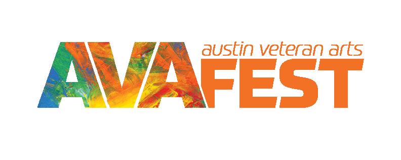 AVAF Alt Logo Orange.png