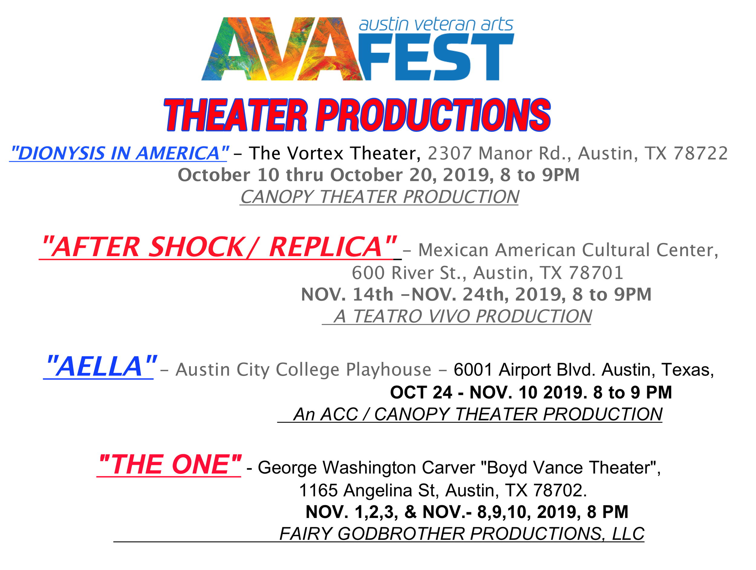 AVAFEST Play Production Schedule.png