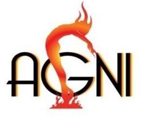 AGNI Dance -