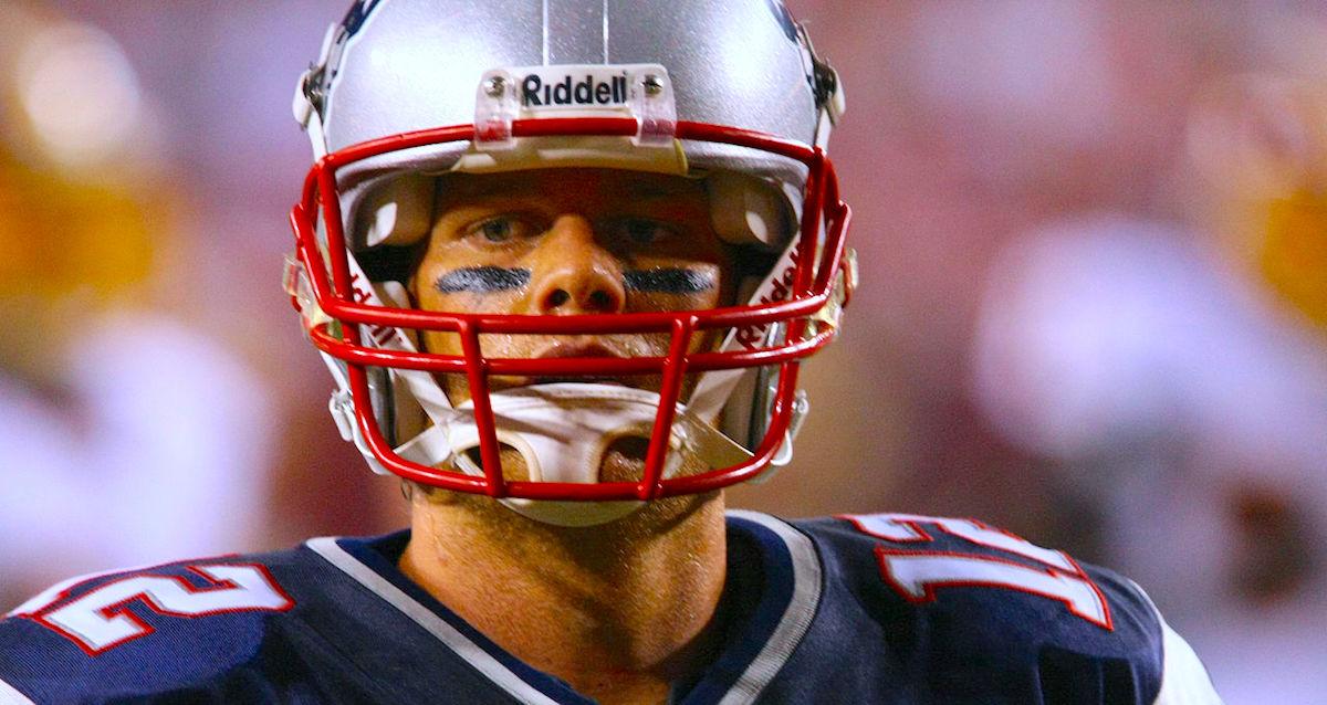 February - Tom Brady's Diet.jpg