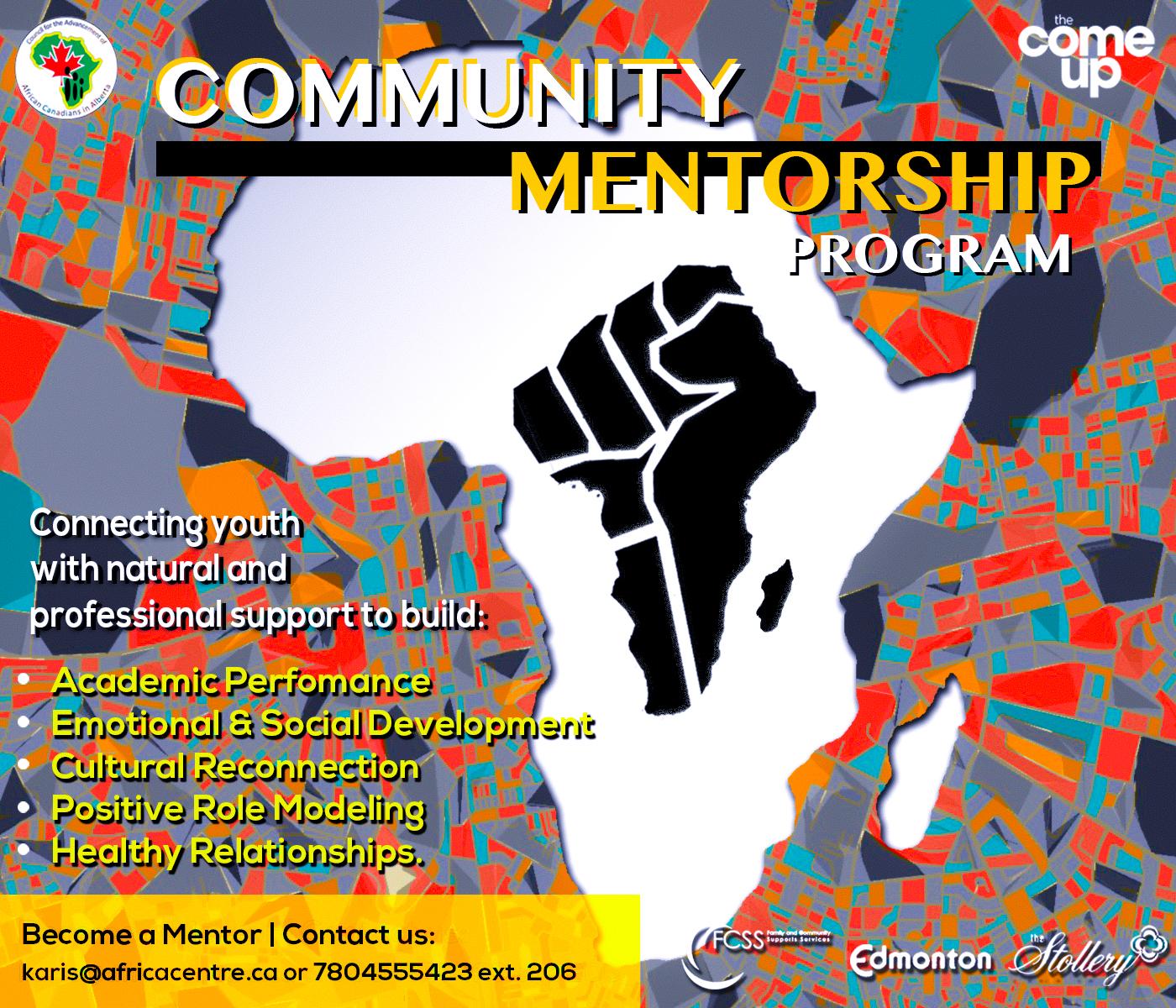 Mentorship Program Poster.jpg
