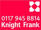 knight-logo.jpg