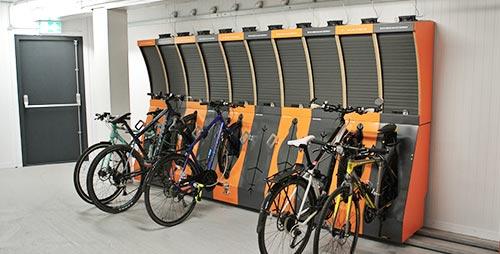 cycling-amenities.jpg