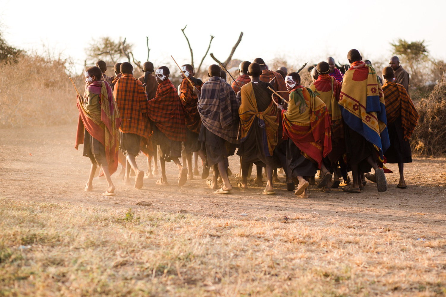cameron-zegers-photography-tanzania-national-geographic-student-expeditions.jpg