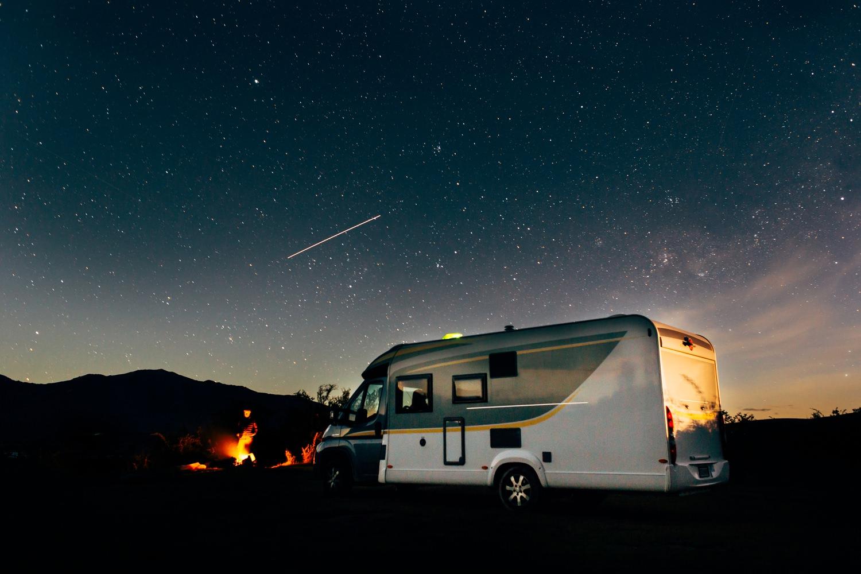cameron-zegers-new-zealand-campervan-travel.jpg