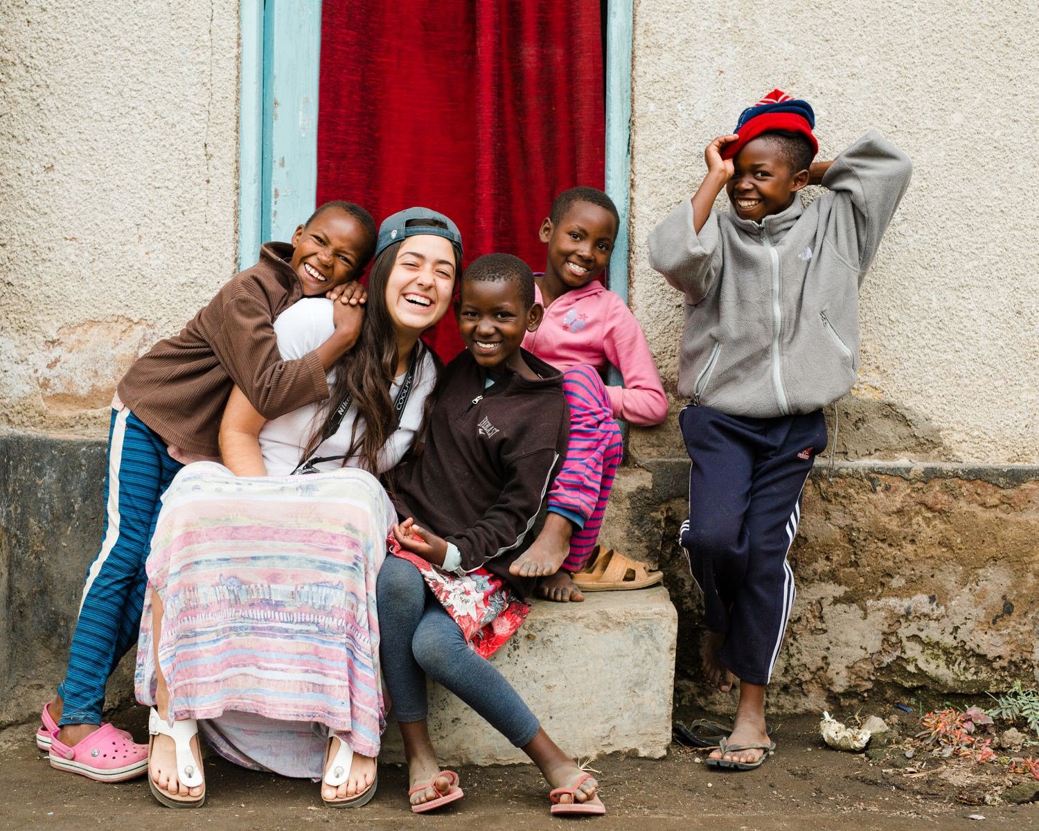 cameron-zegers-travel-photographer-tanzania-national-geographic-student-expeditions.jpg