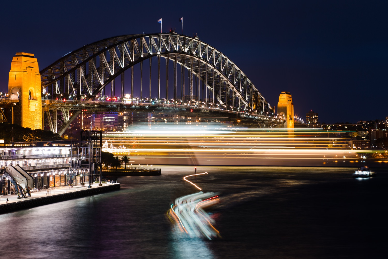 sydney-harbour-bridge-night-cameron-zegers-seattle-editorial-photographer.jpg