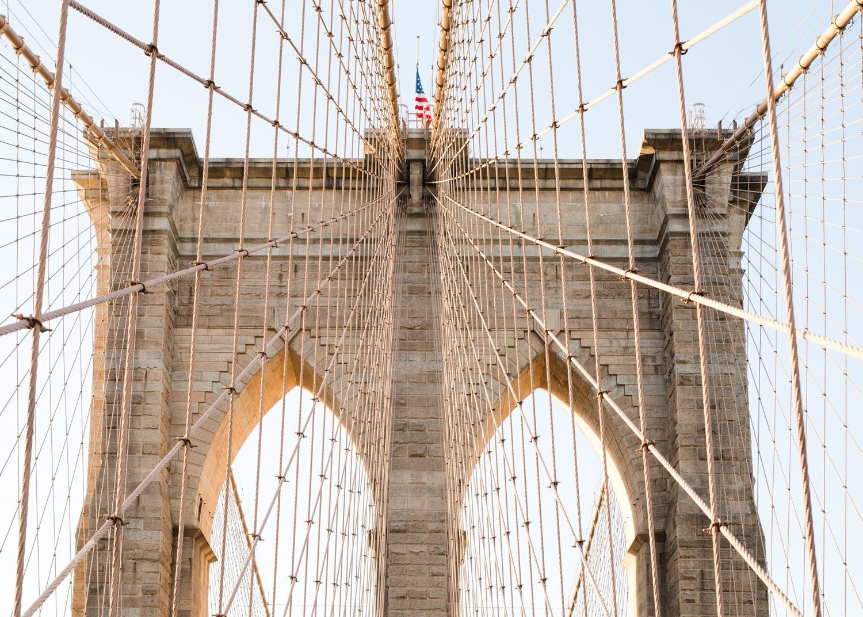brooklyn-bridge-new-york-city-cameron-zegers-photography.jpg