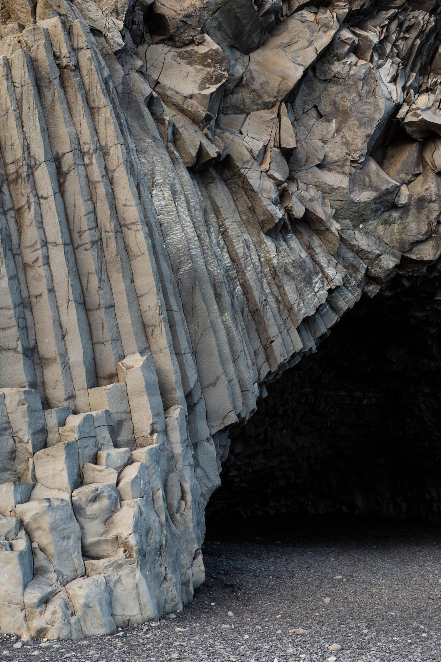 iceland-vik-beach-basalt-cave-cameron-zegers.jpg