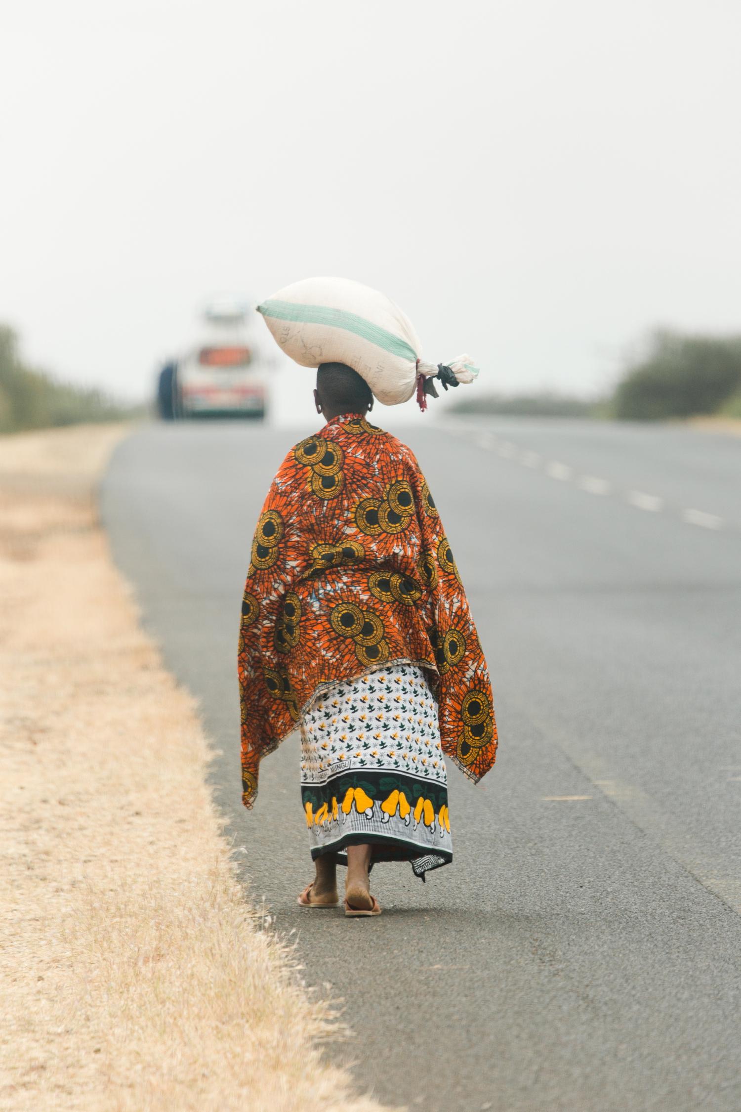 seattle-travel-photographer-cameron-zegers-tanzania.jpg