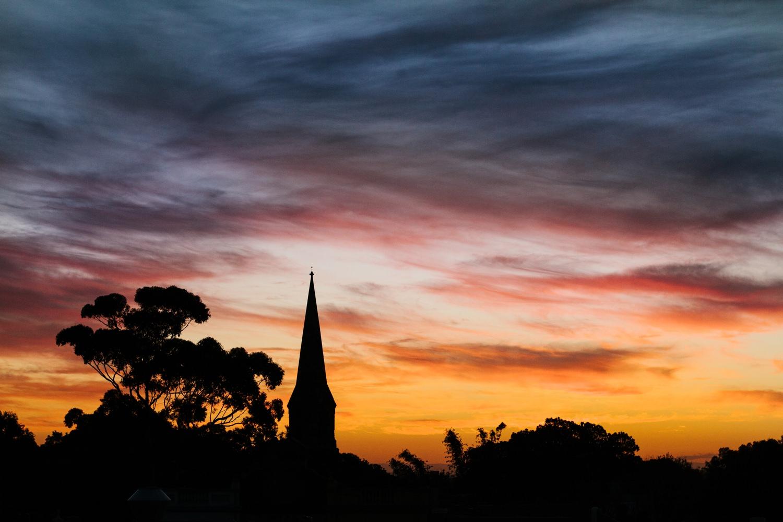 cameron-zegers-sydney-sunset-.jpg
