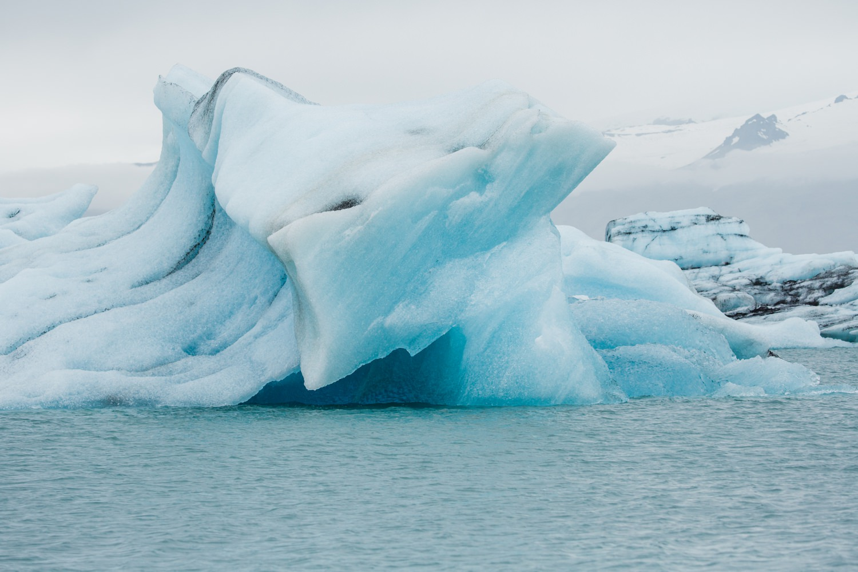 cameron-zegers-travel-photographer-seattle-iceland.jpg