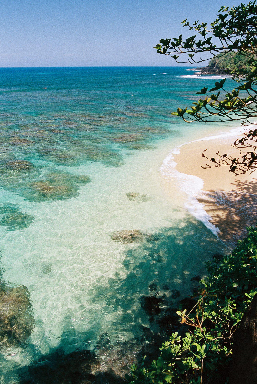 hidden-beach-kauai-hawaii-cameron-zegers-photography.jpg