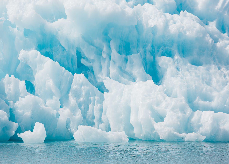 cameron-zegers-travel-photographer-iceland.jpg